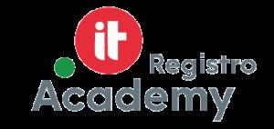 Registro .it Academy